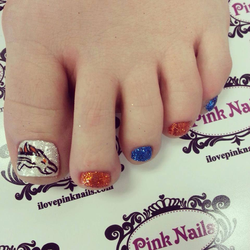 Nail Art Ideas Arts Nails Gorham Maine Pictures Of Nail Art