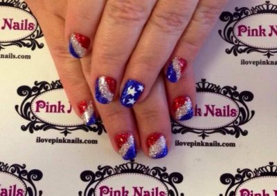4th-of-July-Rockstar-Nails-640x639