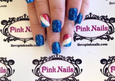 Pepsi-Rock-Star-Nails-640x640