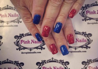 Red-and-Blue-Rock-Star-Nails-640x640
